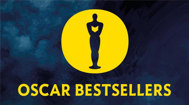 Oscar Bestseller