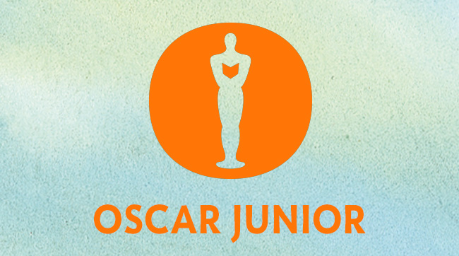 Oscar Junior
