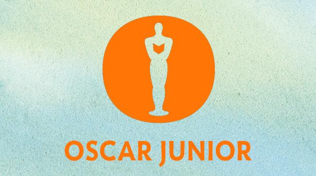 Oscar Junior