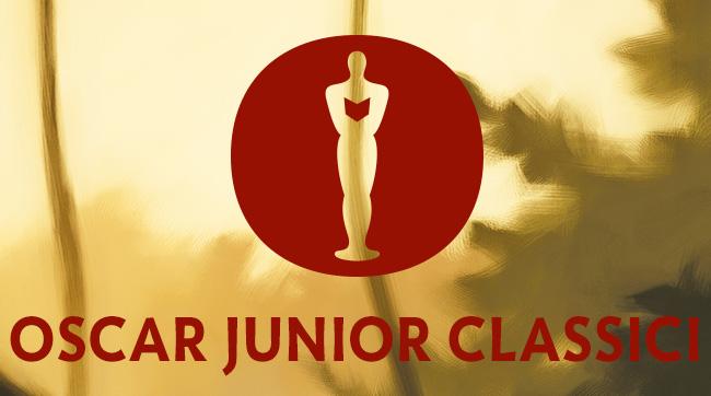 Oscar Junior Classici