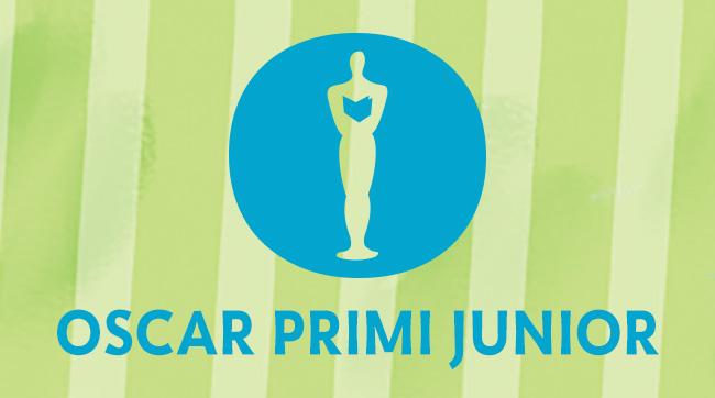 Oscar Primi Junior