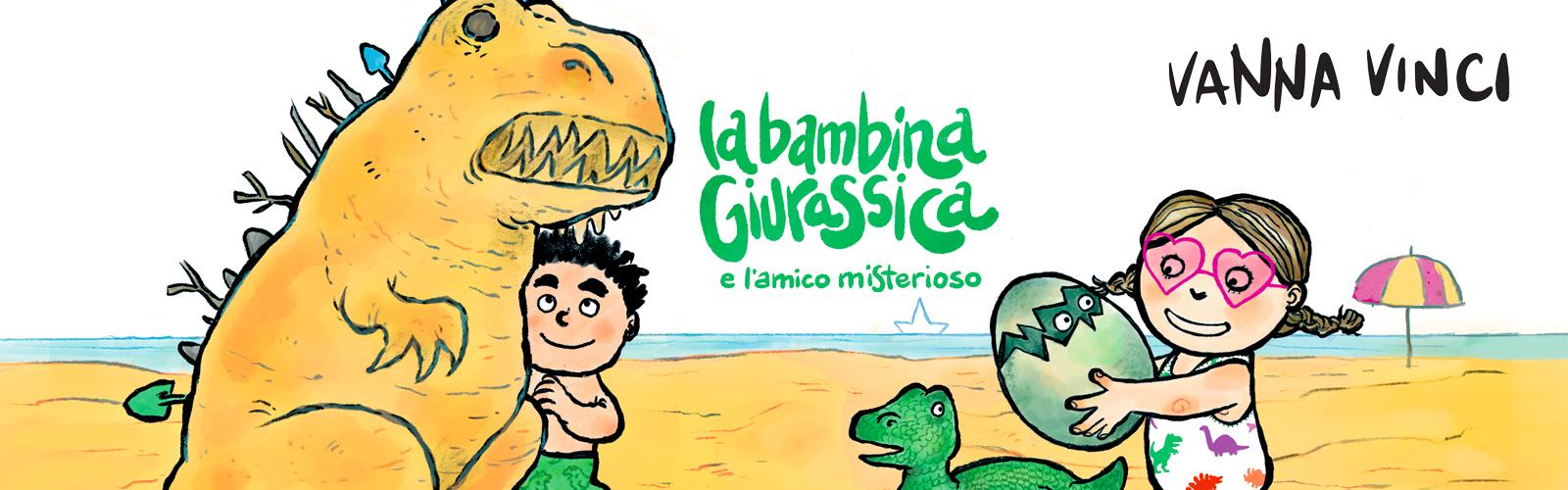 slider BAMBINA GIURASSICA 2