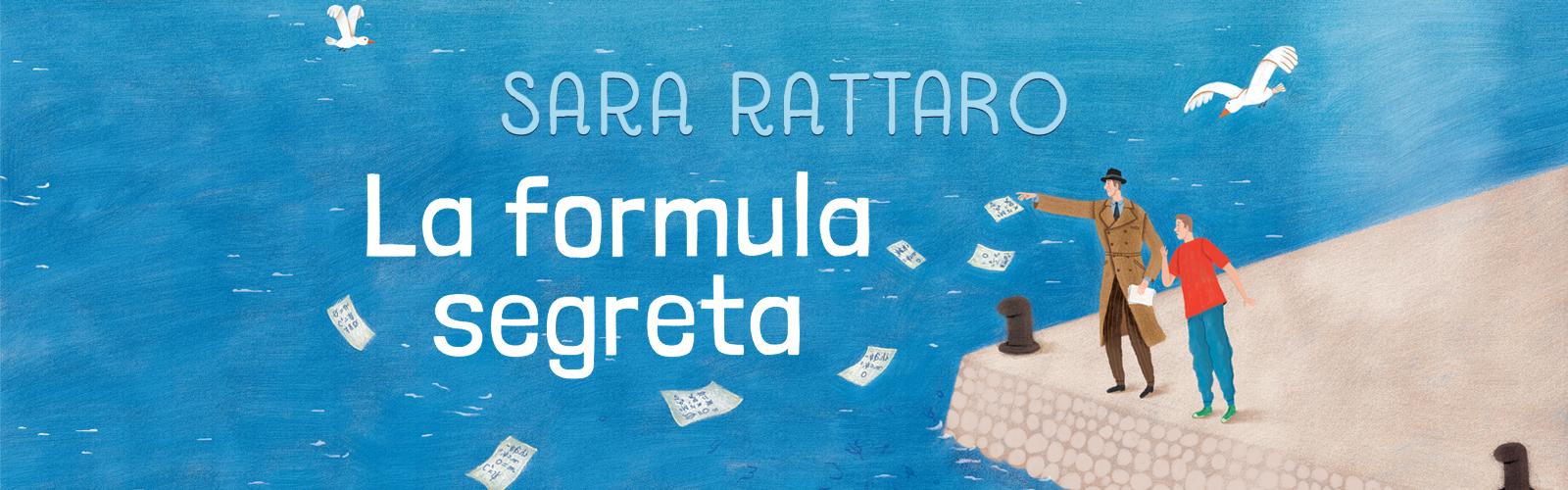 slider Rattaro