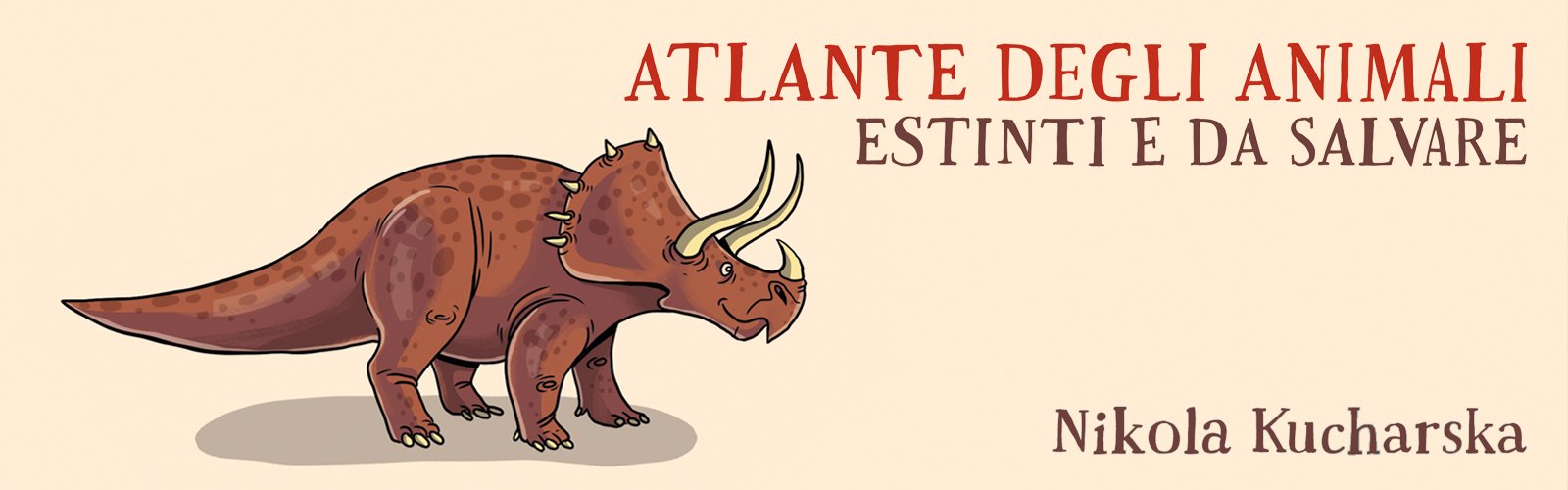 slider-atlante-animali-estinti