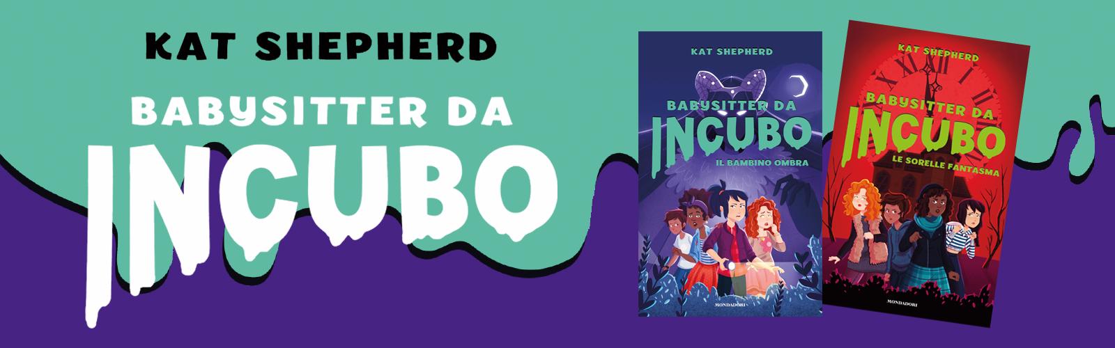 slider-babysitter-da-incubo