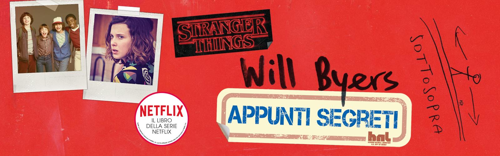 slider-stranger-things