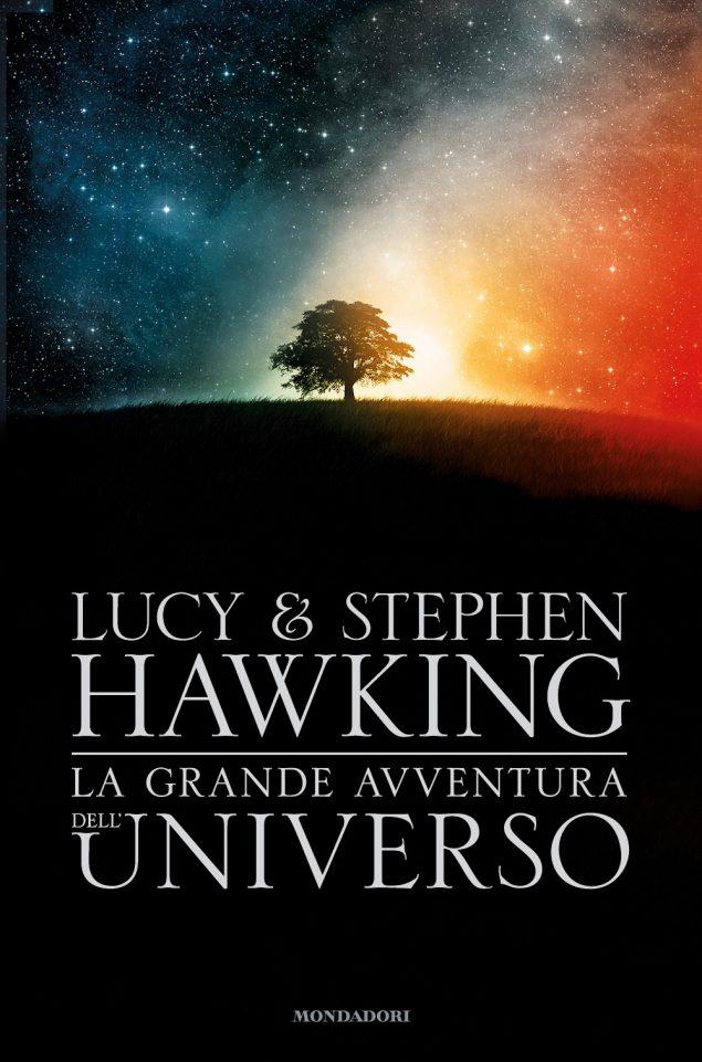 La grande avventura dell'universo