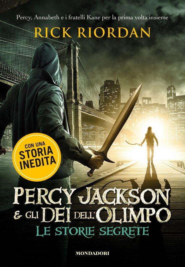 Percy Jackson La Battaglia Del Labirinto Pdf