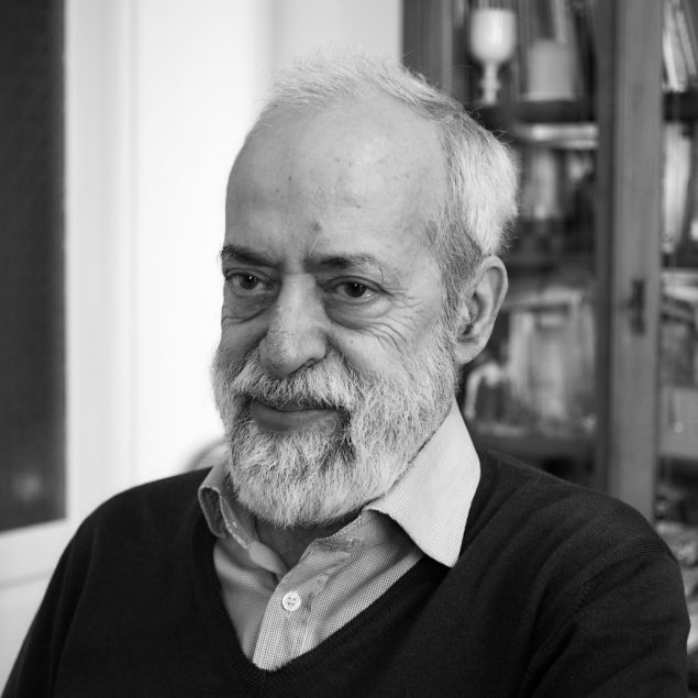 Michele Sarfatti