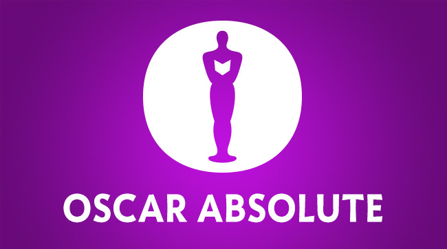 Oscar Absolute
