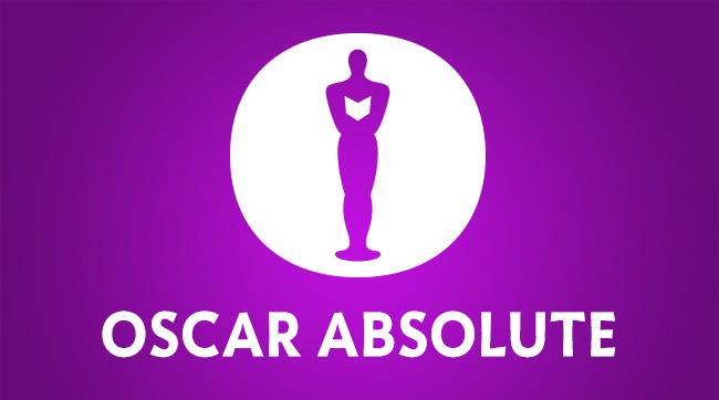 Oscar Absolute