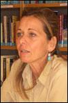 Paola Zannoner