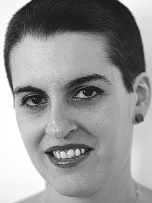 Licia Troisi