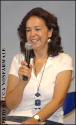 Anna Sarfatti