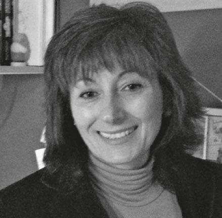 Daniela Palumbo