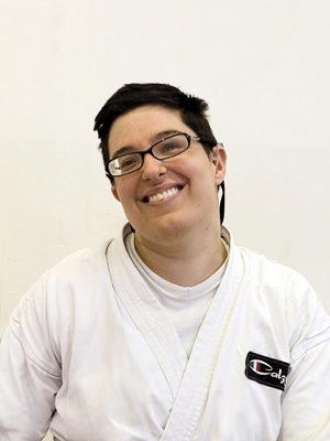 Maria Giulia Cotini
