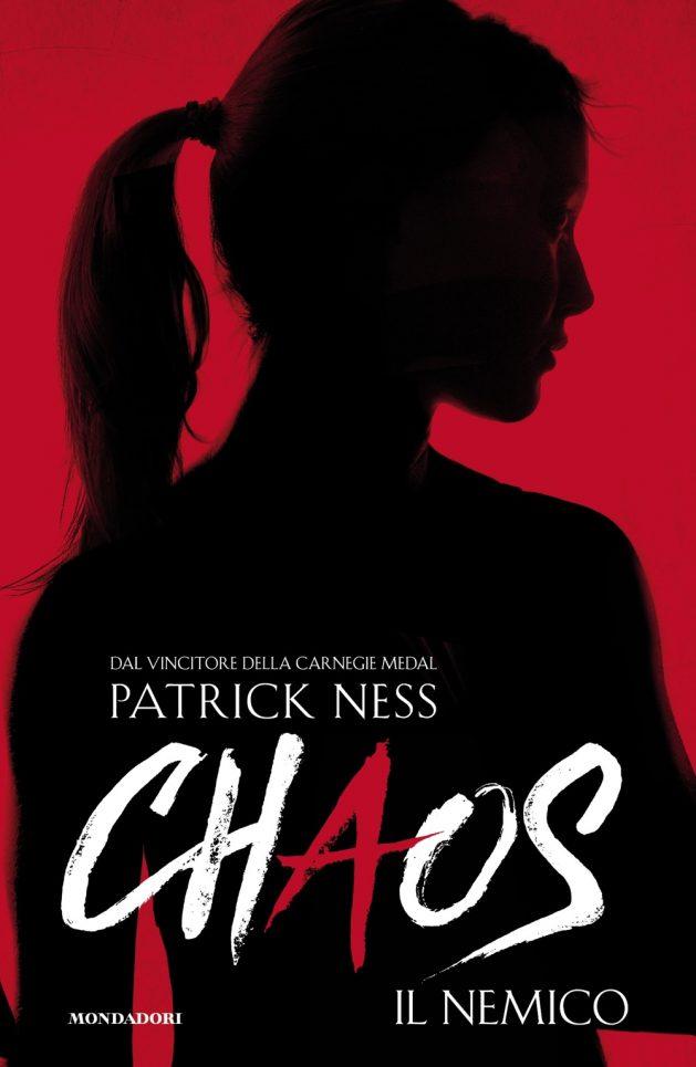 Chaos. Il nemico