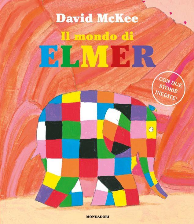 Il mondo di Elmer