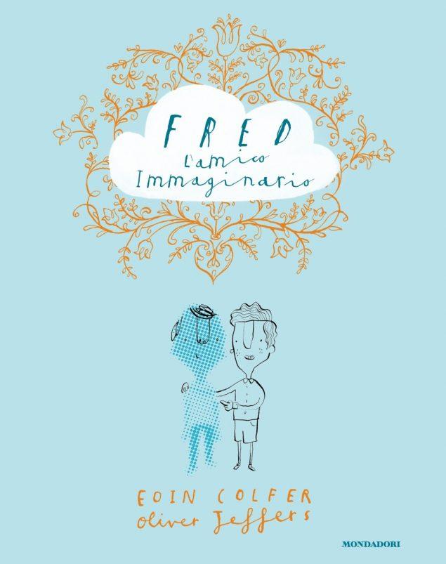 Fred l'amico immaginario