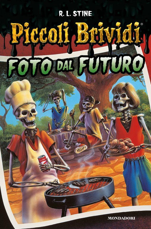 Foto dal futuro