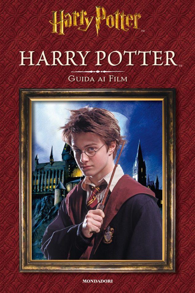 Harry Potter. Guida ai film