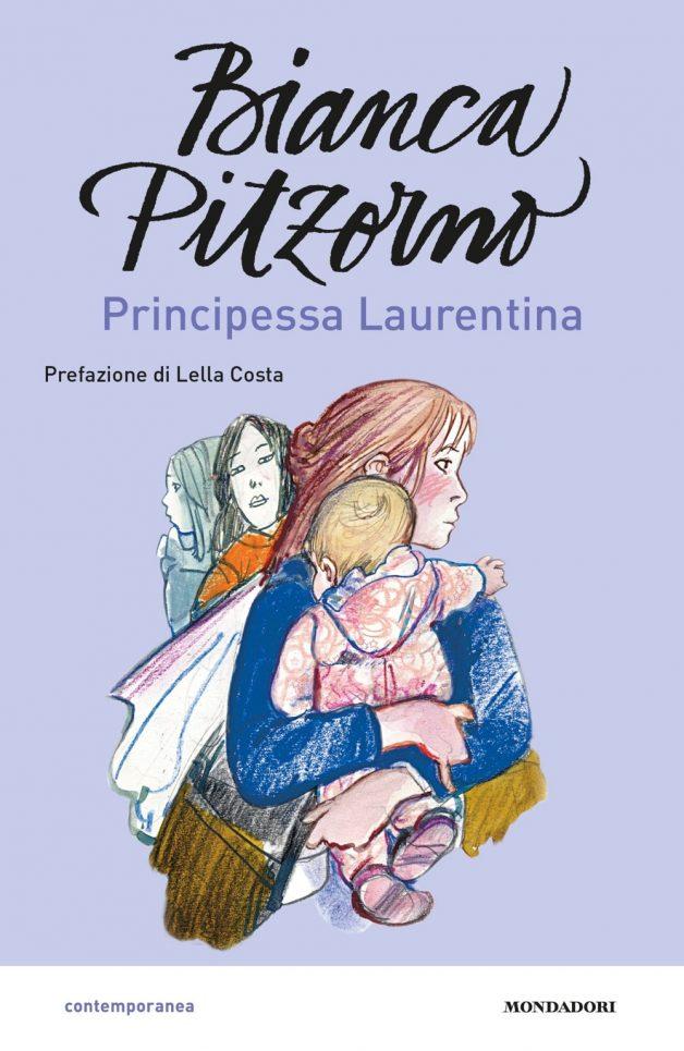 Principessa Laurentina