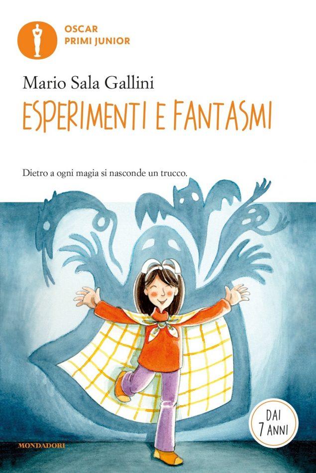 Esperimenti e fantasmi