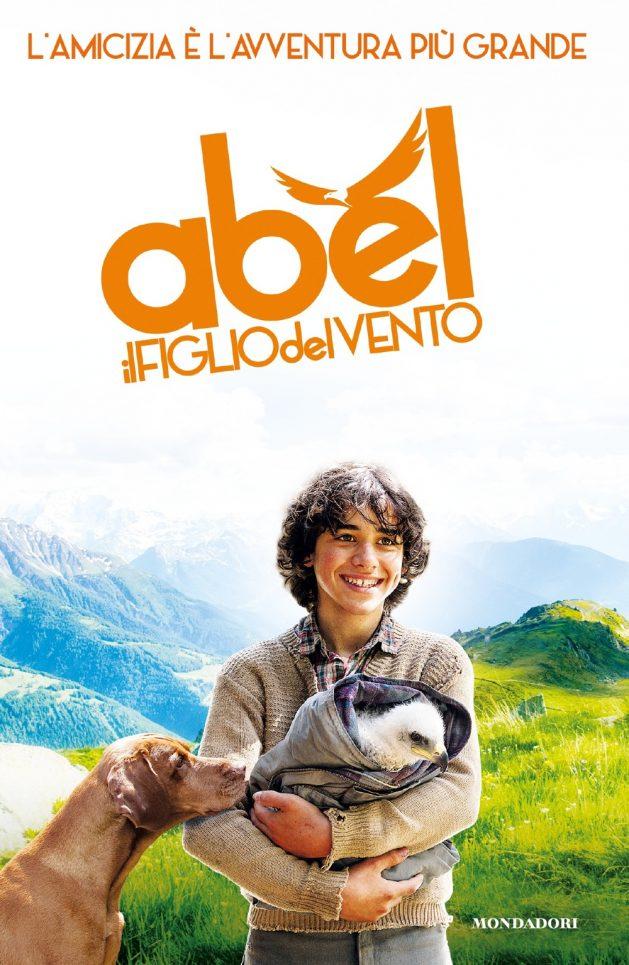 Abel, il figlio del vento