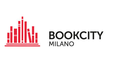 Bookcity Milano 2017: gli appuntamenti Mondadori Ragazzi