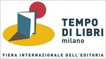 Mondadori Ragazzi a Tempo di Libri 2018