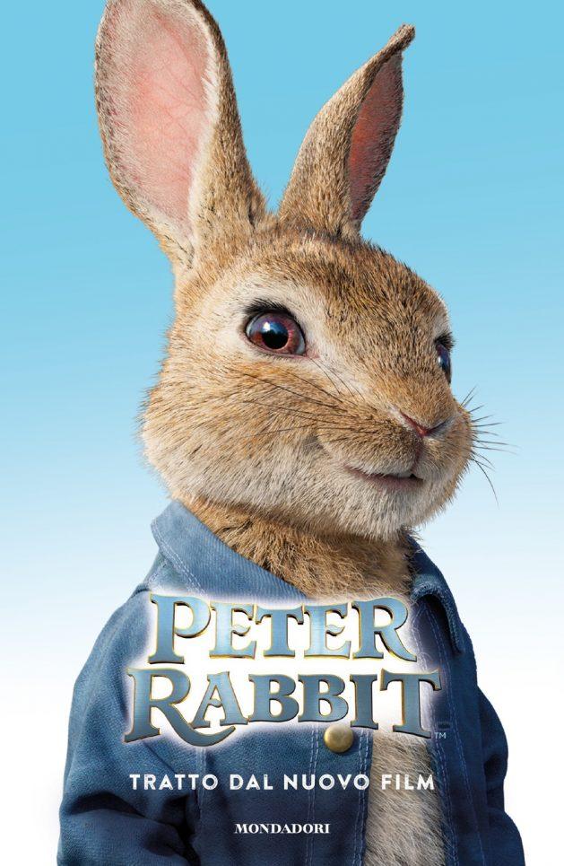 Peter Rabbit - La storia
