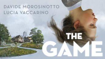 The game: il coraggio di cambiare le regole
