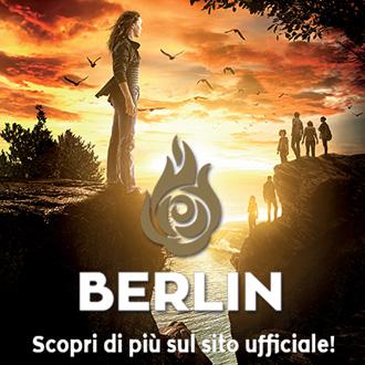 berlinbox6