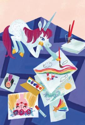 unicorno4