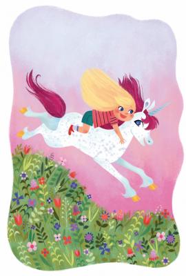 unicorno5