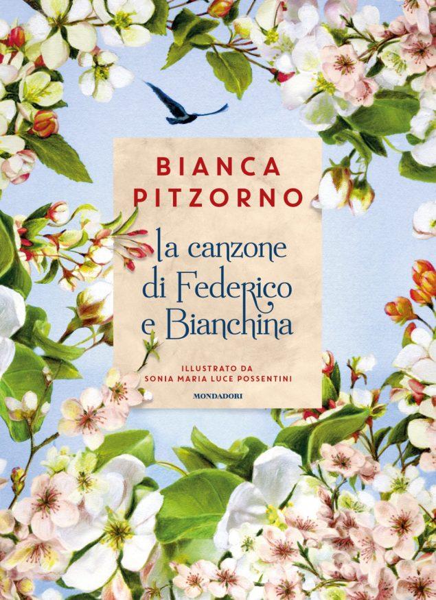 La canzone di Federico e Bianchina