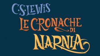 """Una nuova edizione per """"Le cronache di Narnia"""""""