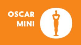 Oscar Mini