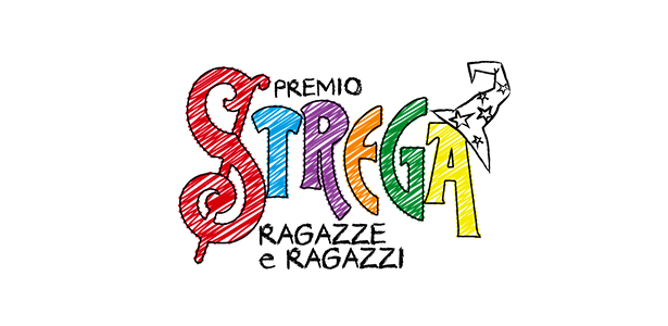 """""""Una capra sul tetto"""" e """"Le volpi del deserto"""" finalisti al Premio Strega Ragazzi"""