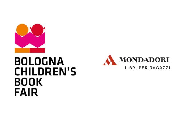 Bologna Children's Book Fair: tutti i nostri eventi