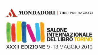 Salone Internazionale del Libro di Torino: tutti i nostri eventi!