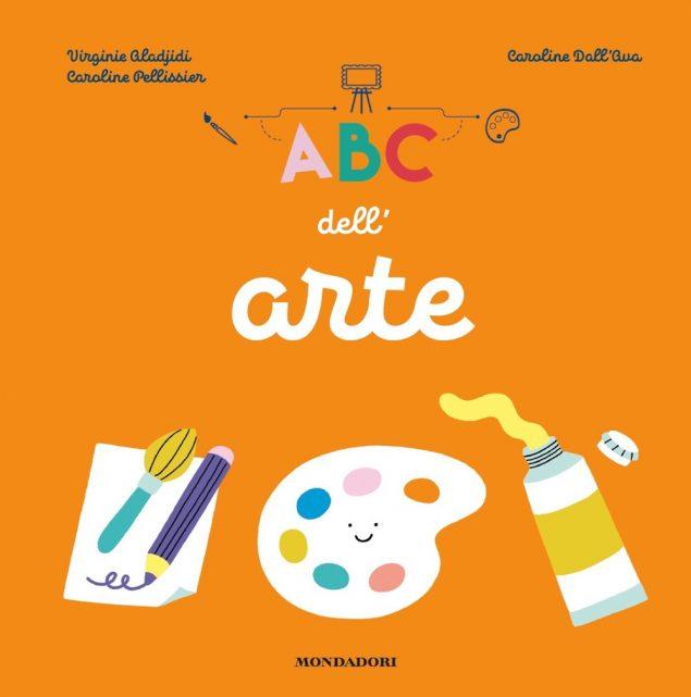 ABC dell'arte