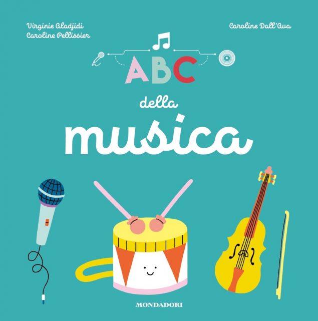 ABC della musica