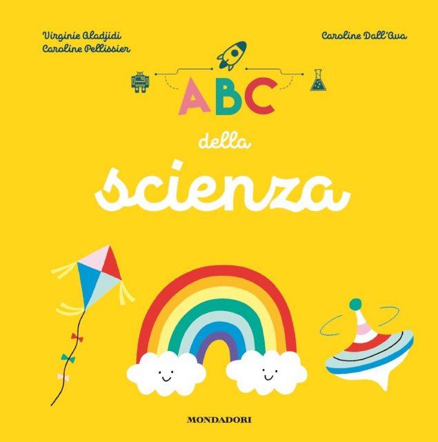 ABC della scienza