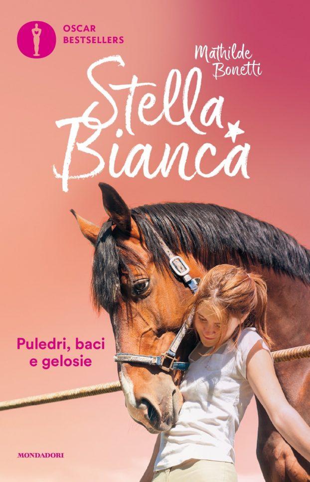 Stella Bianca - 3. La stagione degli amori