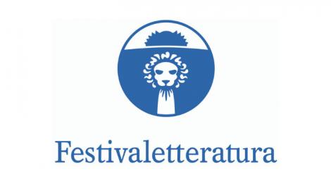 Festivaletteratura 2019: tutti i nostri autori!