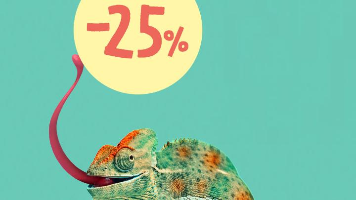 Oscar Mondadori Ragazzi: fino al 5 ottobre sono scontati del 25%!