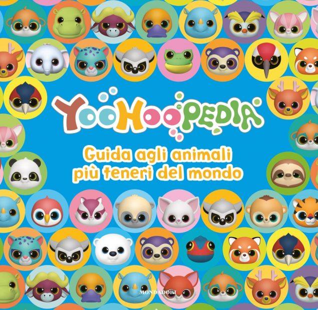 Yoohoopedia