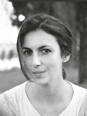Simona Dolce