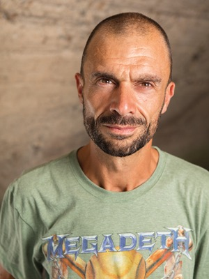 Fabio Genovesi
